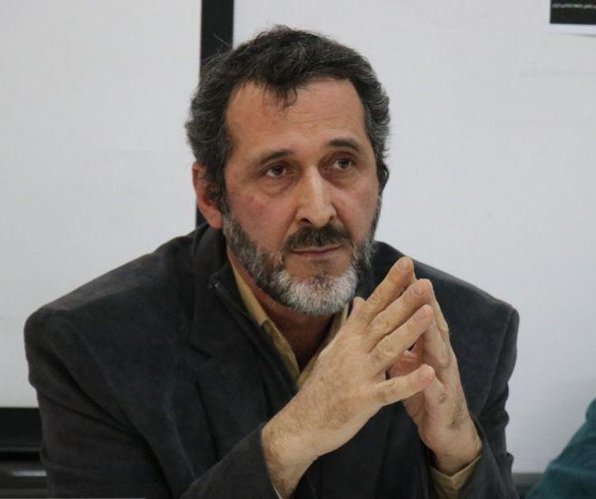 در ایران فهم نادرستی از بهره هوشی داریم/نظریه هوش امروزه منسوخ شده است